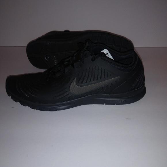 new style d65ec f24ab Nike Free Balanza Size 7.5 599268-001. M 5ca2ec00bb22e3f8ce3eb70c